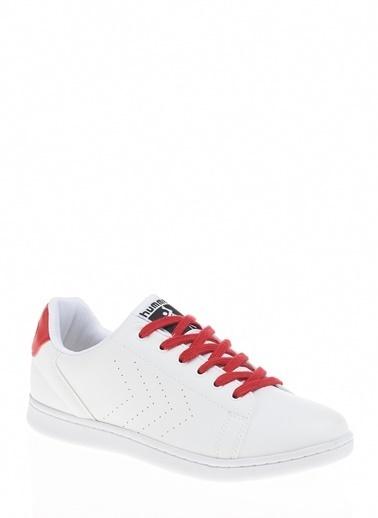 Hummel Ayakkabı Busan 208682-5005 Sarı